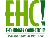 endhungerct.png