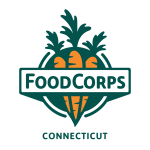 FoodCorps-Connecticut-Logo_1280px-150x150.png