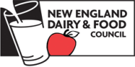 nedfc-logo