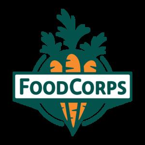 1650_8942_FoodCorpsLogo_Primary_REVISED