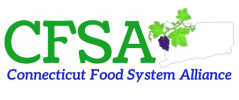 Connecticut Food System Alliance